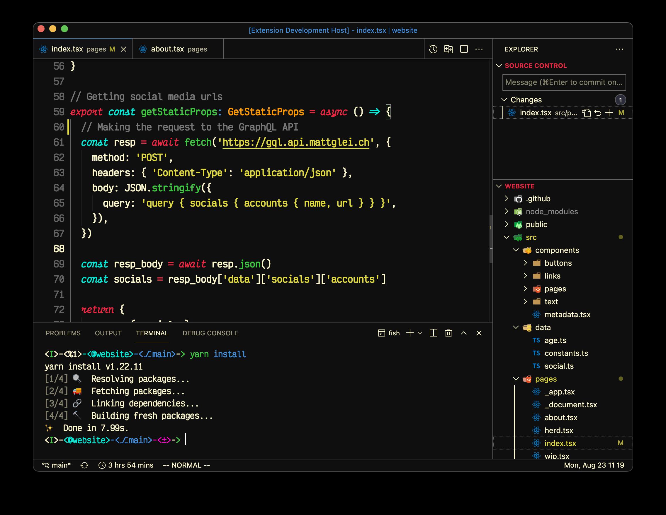https://cloud-n2n7kmoej-hack-club-bot.vercel.app/0screen_shot_2021-08-23_at_11.19.57_pm.png